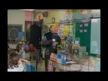 21st Century Learning Video